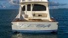 Viking 2014-BEBA Fort Lauderdale-Florida-United States-1569427   Thumbnail