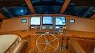 Viking 2014-BEBA Fort Lauderdale-Florida-United States-1569510   Thumbnail