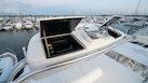Viking 2014-BEBA Fort Lauderdale-Florida-United States-1569476   Thumbnail