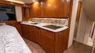 Viking 2014-BEBA Fort Lauderdale-Florida-United States-1569556   Thumbnail