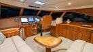 Viking 2014-BEBA Fort Lauderdale-Florida-United States-1569508   Thumbnail