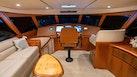 Viking 2014-BEBA Fort Lauderdale-Florida-United States-1569504   Thumbnail