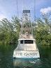 Rybovich-Sport Fish 1962-Eye Candy Key Largo-Florida-United States-Tuna Tower-1569734 | Thumbnail
