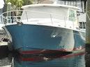 Back Cove 2015-Celebrate Palmetto-United States-1569735   Thumbnail