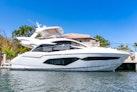 Sunseeker-Manhattan 2018 -Fort Lauderdale-Florida-United States-1569782 | Thumbnail