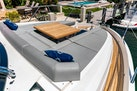 Sunseeker-Manhattan 2018 -Fort Lauderdale-Florida-United States-1569797 | Thumbnail