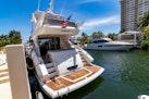 Sunseeker-Manhattan 2018 -Fort Lauderdale-Florida-United States-1569786 | Thumbnail