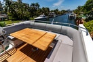 Sunseeker-Manhattan 2018 -Fort Lauderdale-Florida-United States-1569808 | Thumbnail