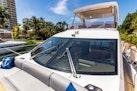 Sunseeker-Manhattan 2018 -Fort Lauderdale-Florida-United States-1569800 | Thumbnail