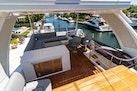 Sunseeker-Manhattan 2018 -Fort Lauderdale-Florida-United States-1569822 | Thumbnail
