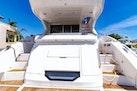 Sunseeker-Manhattan 2018 -Fort Lauderdale-Florida-United States-1569788 | Thumbnail
