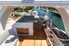 Sunseeker-Manhattan 2018 -Fort Lauderdale-Florida-United States-1569824 | Thumbnail