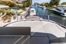 Sunseeker-Manhattan 2018 -Fort Lauderdale-Florida-United States-1569817 | Thumbnail