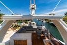 Sunseeker-Manhattan 2018 -Fort Lauderdale-Florida-United States-1569823 | Thumbnail