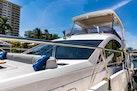 Sunseeker-Manhattan 2018 -Fort Lauderdale-Florida-United States-1569792 | Thumbnail