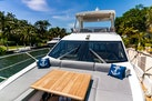 Sunseeker-Manhattan 2018 -Fort Lauderdale-Florida-United States-1569799 | Thumbnail