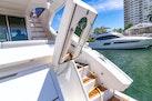 Sunseeker-Manhattan 2018 -Fort Lauderdale-Florida-United States-1569791 | Thumbnail