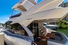 Sunseeker-Manhattan 2018 -Fort Lauderdale-Florida-United States-1569793 | Thumbnail