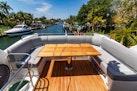 Sunseeker-Manhattan 2018 -Fort Lauderdale-Florida-United States-1569807 | Thumbnail