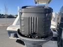 Hydra-Sports-2800CC Vector 2005 -Ocean City-Maryland-United States-1569939   Thumbnail