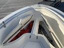 Hydra-Sports-2800CC Vector 2005 -Ocean City-Maryland-United States-1569926   Thumbnail