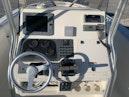 Hydra-Sports-2800CC Vector 2005 -Ocean City-Maryland-United States-1569895   Thumbnail