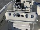 Hydra-Sports-2800CC Vector 2005 -Ocean City-Maryland-United States-1569916   Thumbnail