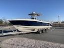 Hydra-Sports-2800CC Vector 2005 -Ocean City-Maryland-United States-1569887   Thumbnail