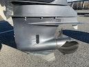 Hydra-Sports-2800CC Vector 2005 -Ocean City-Maryland-United States-1569940   Thumbnail
