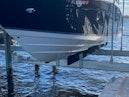 Regal-3200 Bowrider 2016 -Palm Beach-Florida-United States-1570051 | Thumbnail