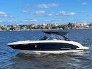 Regal-3200 Bowrider 2016 -Palm Beach-Florida-United States-1570037 | Thumbnail