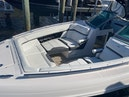 Regal-3200 Bowrider 2016 -Palm Beach-Florida-United States-1570043 | Thumbnail