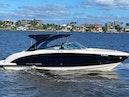 Regal-3200 Bowrider 2016 -Palm Beach-Florida-United States-1570041 | Thumbnail