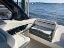 Regal-3200 Bowrider 2016 -Palm Beach-Florida-United States-1570049 | Thumbnail