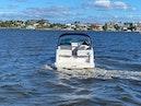 Regal-3200 Bowrider 2016 -Palm Beach-Florida-United States-1570042 | Thumbnail