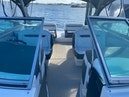 Regal-3200 Bowrider 2016 -Palm Beach-Florida-United States-1570044 | Thumbnail