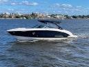 Regal-3200 Bowrider 2016 -Palm Beach-Florida-United States-1570040 | Thumbnail