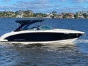 Regal-3200 Bowrider 2016 -Palm Beach-Florida-United States-1570039 | Thumbnail