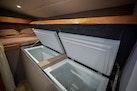 Spencer-57 Convertible 2013-Morgasm Los Sueños, Costa Rica-Costa Rica-2013 Spencer 57 Convertible  Morgasm  Storage-1576613 | Thumbnail
