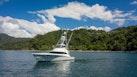 Spencer-57 Convertible 2013-Morgasm Los Sueños, Costa Rica-Costa Rica-2013 Spencer 57 Convertible  Morgasm  Port Profile-1576666 | Thumbnail
