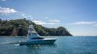 Spencer-57 Convertible 2013-Morgasm Los Sueños, Costa Rica-Costa Rica-2013 Spencer 57 Convertible  Morgasm  Starboard Profile-1576664 | Thumbnail