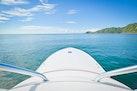 Spencer-57 Convertible 2013-Morgasm Los Sueños, Costa Rica-Costa Rica-2013 Spencer 57 Convertible  Morgasm  Bow-1576624 | Thumbnail