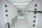 Spencer-57 Convertible 2013-Morgasm Los Sueños, Costa Rica-Costa Rica-2013 Spencer 57 Convertible  Morgasm  Engine Room-1576628 | Thumbnail