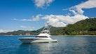 Spencer-57 Convertible 2013-Morgasm Los Sueños, Costa Rica-Costa Rica-2013 Spencer 57 Convertible  Morgasm  Port Profile-1576639 | Thumbnail