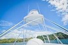 Spencer-57 Convertible 2013-Morgasm Los Sueños, Costa Rica-Costa Rica-2013 Spencer 57 Convertible  Morgasm  Tower-1576626 | Thumbnail