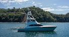 Spencer-57 Convertible 2013-Morgasm Los Sueños, Costa Rica-Costa Rica-2013 Spencer 57 Convertible  Morgasm  Profile Picture-1576579 | Thumbnail