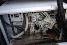 Sea Ray-33 Express Cruiser 1997-Four Cs St. Petersburg-Florida-United States-1571172 | Thumbnail