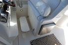 Sea Ray-33 Express Cruiser 1997-Four Cs St. Petersburg-Florida-United States-1571163 | Thumbnail