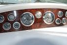 Sea Ray-33 Express Cruiser 1997-Four Cs St. Petersburg-Florida-United States-1571153 | Thumbnail