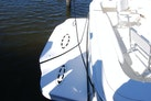 Sea Ray-33 Express Cruiser 1997-Four Cs St. Petersburg-Florida-United States-1571135 | Thumbnail